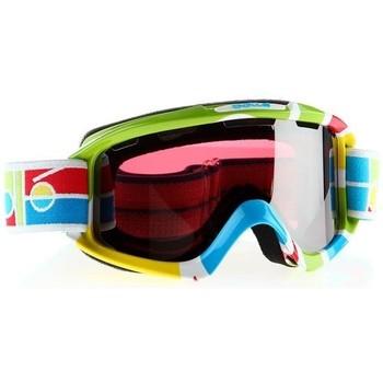 Αξεσουάρ Sport αξεσουάρ Bolle narciarskie  Nova Logo Blocks 20859 Multicolor