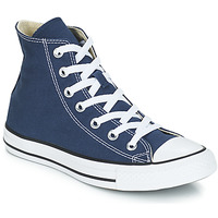 Παπούτσια Ψηλά Sneakers Converse CHUCK TAYLOR ALL STAR CORE HI Marine