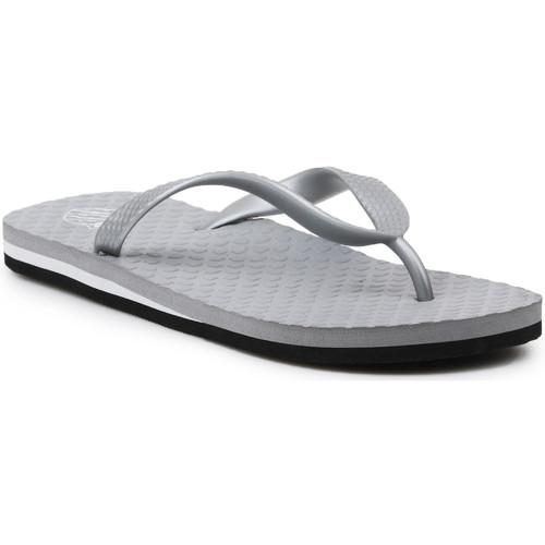 Παπούτσια Σαγιονάρες K-Swiss Zorrie 92601-066 grey