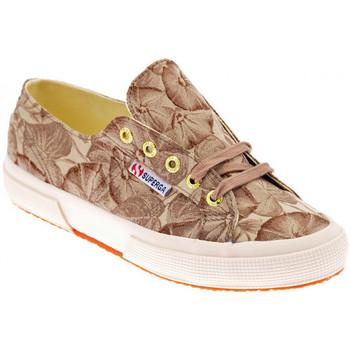 Παπούτσια Γυναίκα Χαμηλά Sneakers Superga  Other