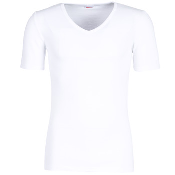 Εσώρουχα Άνδρας Φανελάκια Damart CLASSIC GRADE 3 Άσπρο