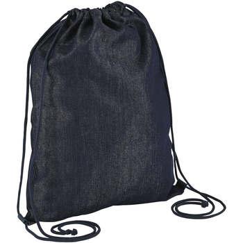 Τσάντες Σακίδια πλάτης Sols CHILL VAQUERA SPORT Azul
