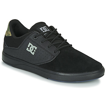 Xαμηλά Sneakers DC Shoes PLAZA TC SE