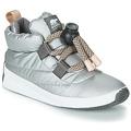 Παπούτσια Γυναίκα Μπότες Sorel