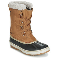 Παπούτσια Άνδρας Snow boots Sorel 1964 PAC NYLON Brown