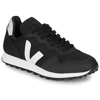 Παπούτσια Χαμηλά Sneakers Veja SDU RT Black