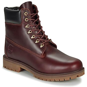 Μπότες Timberland 6 INCH PREMIUM BOOT