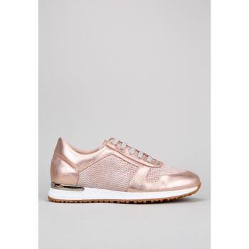 Xαμηλά Sneakers Sandra Fontan – [COMPOSITION_COMPLETE]