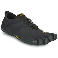 Παπούτσια Άνδρας Τρέξιμο Vibram Fivefingers V-ALPHA Black