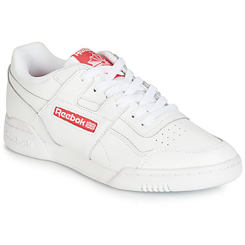 Xαμηλά Sneakers Reebok Classic WORKOUT PLUS MU