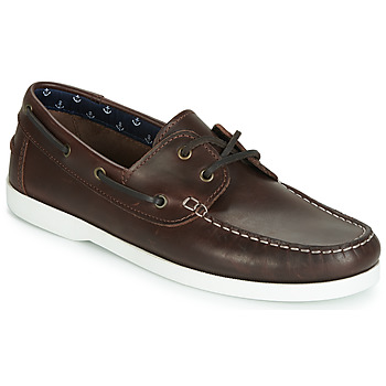 Boat shoes André BENDOR