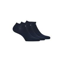 Αξεσουάρ Άνδρας Κάλτσες Emporio Armani CC134-300008-00035 Marine