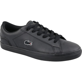 Xαμηλά Sneakers Lacoste Lerond BL 2 Jr