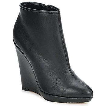 ΜποτάκιαLow boots Bourne FONATOL
