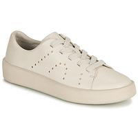 Παπούτσια Γυναίκα Χαμηλά Sneakers Camper COURB Beige