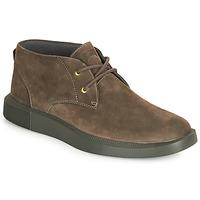 Παπούτσια Άνδρας Derby Camper BILL Brown