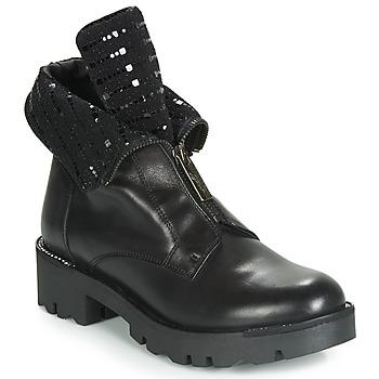 Μπότες Tosca Blu DIANE