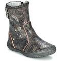 Μπότες για την πόλη Catimini CLABAUD