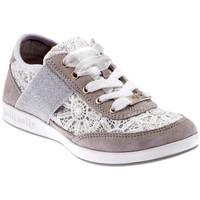 Παπούτσια Παιδί Χαμηλά Sneakers Lelli Kelly  Άσπρο
