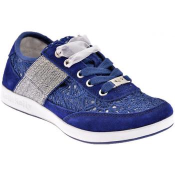 Παπούτσια Παιδί Χαμηλά Sneakers Lelli Kelly  Μπλέ