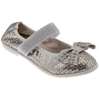 Παπούτσια Παιδί Μπαλαρίνες Lelli Kelly  Silver