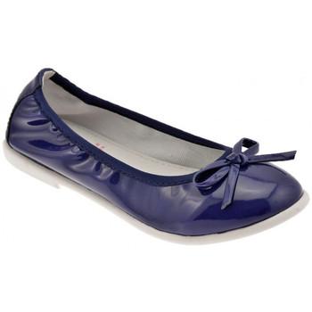 Παπούτσια Παιδί Μπαλαρίνες Lelli Kelly  Μπλέ