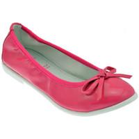 Παπούτσια Παιδί Μπαλαρίνες Lelli Kelly  Ροζ