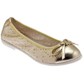 Παπούτσια Κορίτσι Μπαλαρίνες Lelli Kelly  Beige