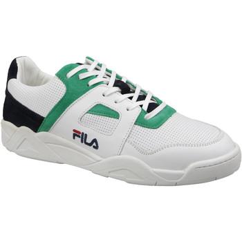 Xαμηλά Sneakers Fila Cedar CB Low [COMPOSITION_COMPLETE]