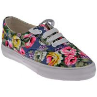 Παπούτσια Παιδί Χαμηλά Sneakers Lelli Kelly  Multicolour
