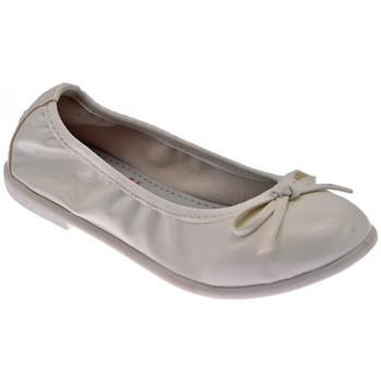Παπούτσια Παιδί Μπαλαρίνες Lelli Kelly  Άσπρο