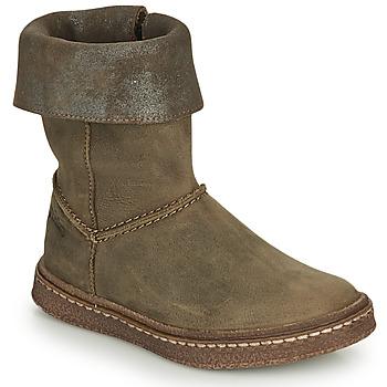 Μπότες για την πόλη Ramdam CRACOVIE