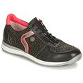 Xαμηλά Sneakers Catimini CISTUDE