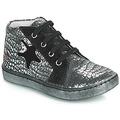 Ψηλά Sneakers GBB LETO