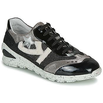 Xαμηλά Sneakers Ikks FIONA