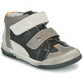 Ψηλά Sneakers GBB PATRICK