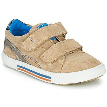 Xαμηλά Sneakers Catimini PERRUCHE