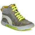 Ψηλά Sneakers Catimini PAPYRUS