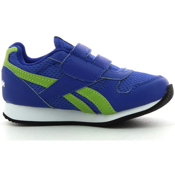 Xαμηλά Sneakers Reebok Sport Royal Classic Jogger Jr