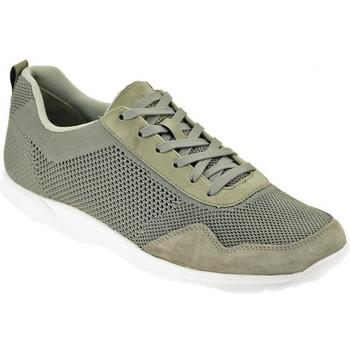 Xαμηλά Sneakers Geox –