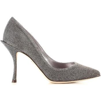 Παπούτσια Γυναίκα Γόβες D&G CD1071 AH913 87626 oro