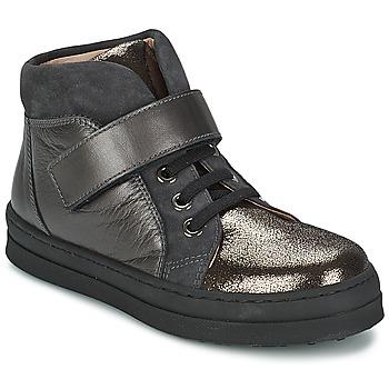 Xαμηλά Sneakers Unisa CALATA ΣΤΕΛΕΧΟΣ: Δέρμα & ΕΠΕΝΔΥΣΗ: Δέρμα & ΕΣ. ΣΟΛΑ: Δέρμα & ΕΞ. ΣΟΛΑ: Καουτσούκ