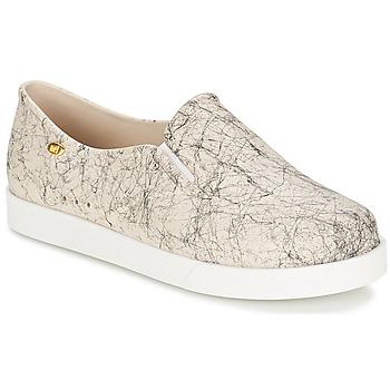 Παπούτσια Γυναίκα Slip on Mel KICK Stone