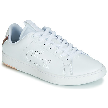 Xαμηλά Sneakers Lacoste CARNABY EVO LIGHT-WT 119 3