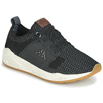 Xαμηλά Sneakers Kappa JASMO