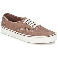Χαμηλά Sneakers Vans AUTHENTIC