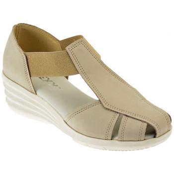 Παπούτσια Γυναίκα Σανδάλια / Πέδιλα The Flexx