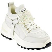 Παπούτσια Γυναίκα Ψηλά Sneakers Cult  Multicolour