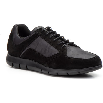 Xαμηλά Sneakers Diluis 57786