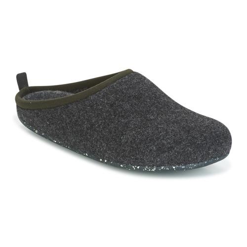 Παπούτσια Άνδρας Παντόφλες Camper WABI Grey